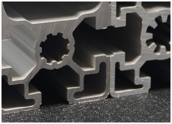 MSI Montagesysteme und Industrieausstattung
